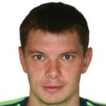 Stanislav  Bogush