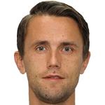 Artem  Chelyadinski