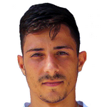 Isaac Padilla Cañadas