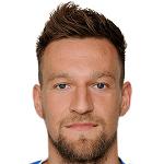 Daniel Pavlovic