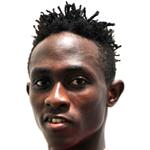 Franck Cédric  Njiki Tchoutou