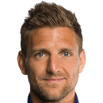 Sébastien  Méoli
