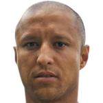 Thiago Xavier  Rodrigues Corrêa