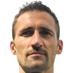 Florian  Jarjat