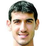 Felipe   Patavino Saad