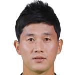 You-Hwan Lim