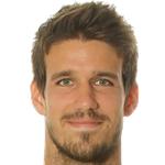 Romain  Brégerie