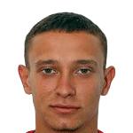 Valentin Ionuț Costache
