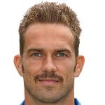 Matthias  Holst