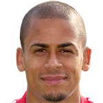 Thiago  Rockenbach Da Silva
