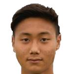 Seung-Ho  Paik