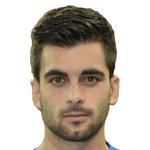 Danny  El-Hage