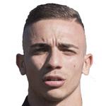 Luca Matarese