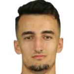 Erhan Mašović