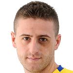 Damir  Hadžič