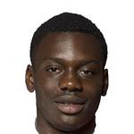 Jean-Victor Makengo