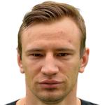Dejan  Školnik