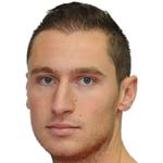 Dragan  Jelič