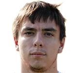 Denis  Rassulov