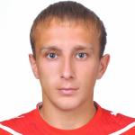 Eugen  Gorodeţchi