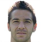 Eduardo  Moya Castillo