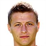 Dario  Dakovic
