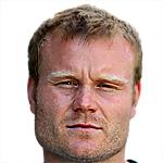 Markus  Böcskör