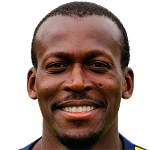 Henri  Munyaneza