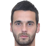 Aleksandar  Simčević