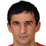 Mitar  Novaković