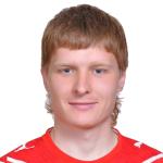 Sergiu  Gafina