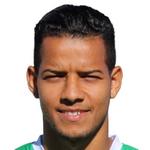 Allyson Fernando Santos Da Silva