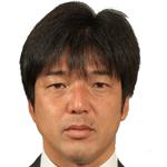 Hiroshi  Nanami