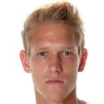 Johannes van den Bergh