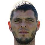 Vadim  Bolohan