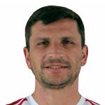 Sergi  Orbeladze