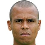 Rodrigo Antônio  do Nascimento