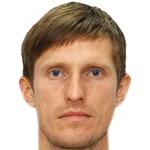 Vitali  Kazantsev