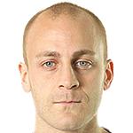 Daniel  Sjölund
