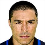Iván Ramiro Córdoba