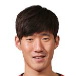 Min-Tae Kim