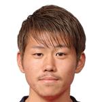 Hayato  Nukui