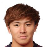 Masaki  Okino
