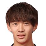Masataka  Nishimoto