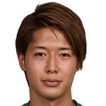Ryutaro Karube