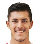 Oscar André  Pacheco Cabello