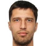 Sergey  Sosnovski