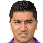 David Marcelo  Pizarro Cortes
