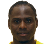 Hamad  Ndikumana