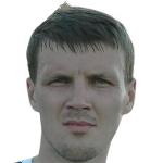 Sergey  Strukov